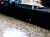 AUDIOSOURCE Speakers/Subwoofer S3D60 3D SOUND BAR